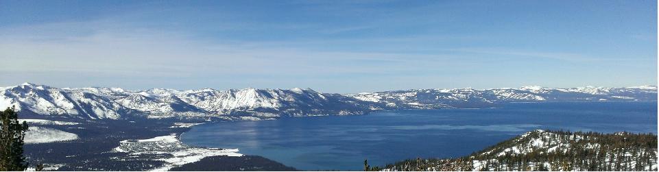 Tahoe Asian Massage